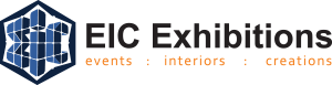 EIC Exhibitions